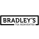 Bradleys Thee